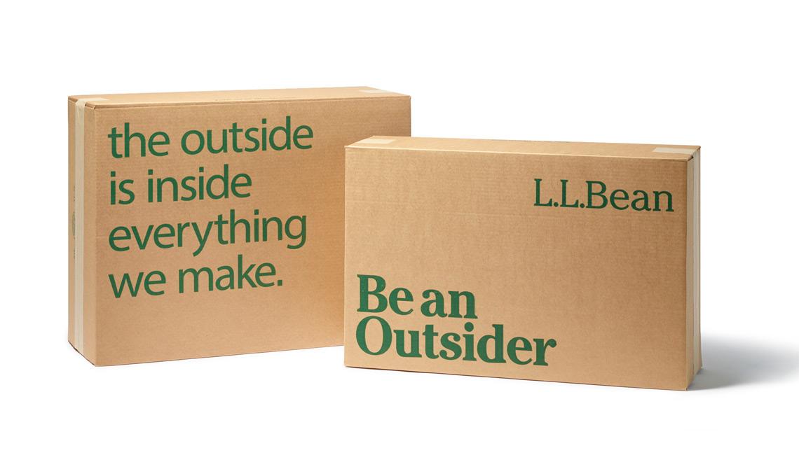 0e8299ea814f L.L.Bean